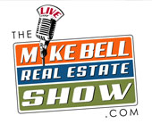 The Mike Bell Talk Show - Michael B. Bell