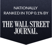 The Wall Street Journal - Michael B. Bell