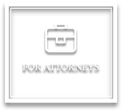 For Attorneys - Michael B. Bell