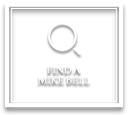 Find a Mike Bell - Michael B. Bell