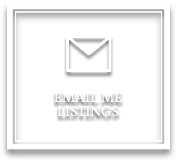 Email me Listings - Michael B. Bell