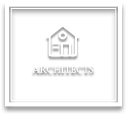 Architects - Michael B. Bell
