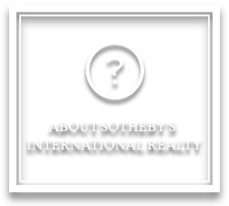 About Sotheby's International Realty - Michael B. Bell