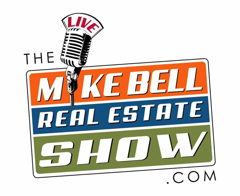 Real Estate Show Logo