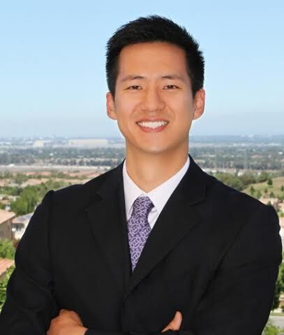 James Yu - themikebellteam.com