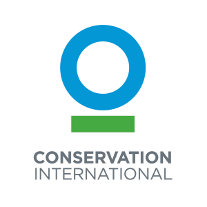 conservation int'l logo