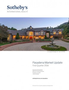 Pages-from-Pasadena-Market-Report-2014-Q1