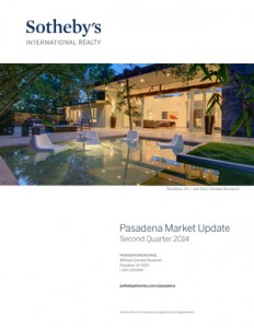 Pages-from-Pasadena-Market-Report-2014-Q2