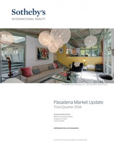 Pages-from-Pasadena-Market-Report-2014-Q3