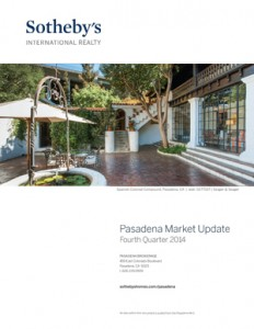 Pages-from-Pasadena-Market-Report-2014-Q4