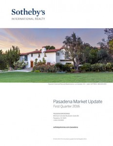 Pages-from-Pasadena-Market-Report-2016-Q1